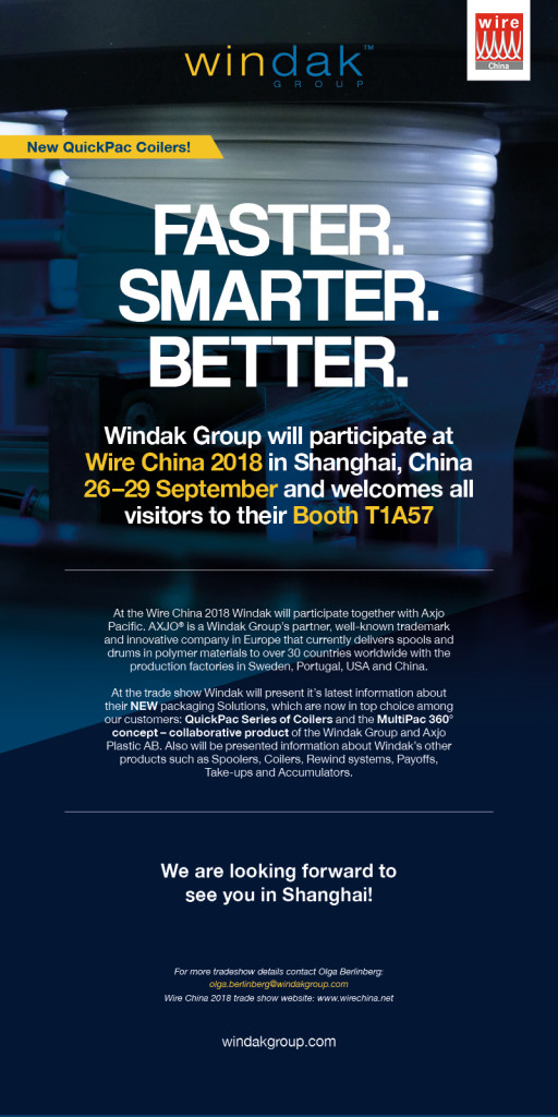 Windak_invitation_WireChina2018