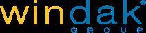 Windak Group