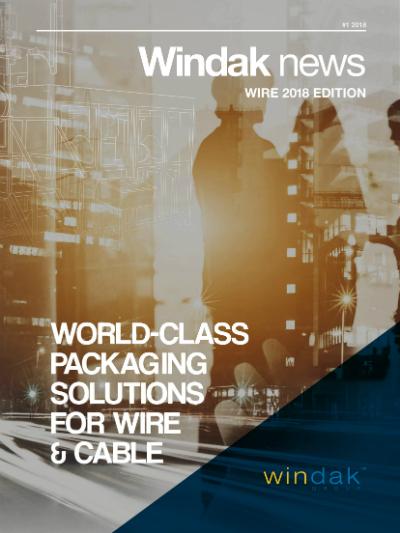 Windak_News-No1-2018