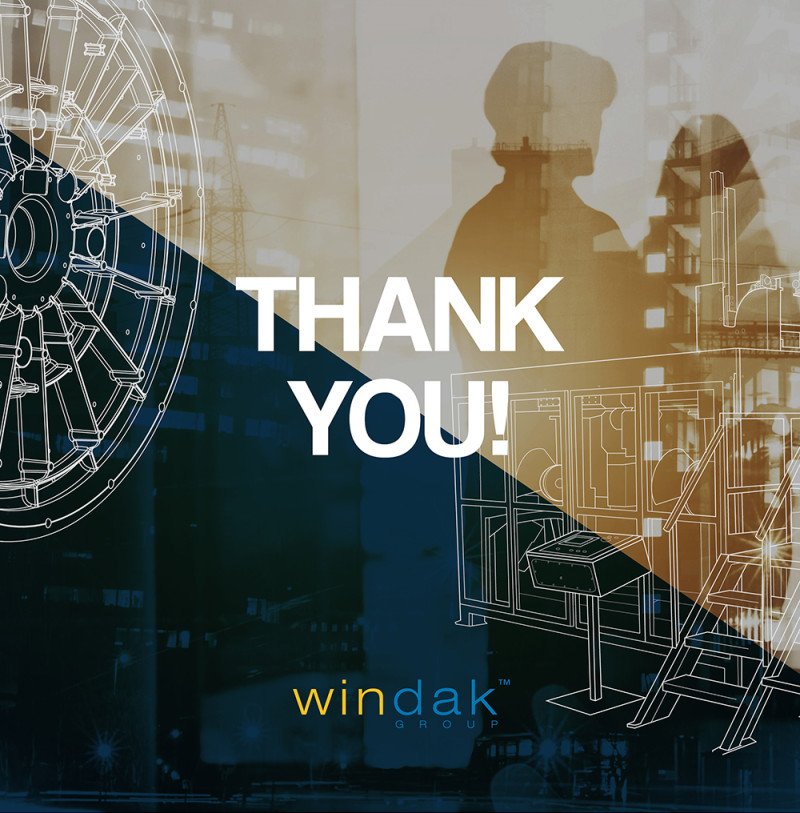 Windak_Wire 2018_Thank you