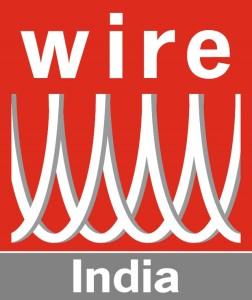 Wire-India-logo-620x738